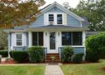 Foreclosed Home in Amesbury 1913 15 HIGHLAND ST - Property ID: 70128107