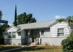 Foreclosed Home in Winnetka 91306 7501 CORBIN AVE - Property ID: 70128119