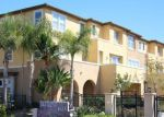 Foreclosed Home in National City 91950 724 PARADISE WAY - Property ID: 70128128