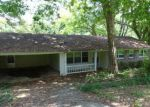 Foreclosed Home in Winterville 30683 100 EVERGREEN TER - Property ID: 70128137