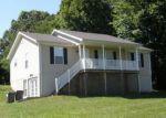 Foreclosed Home in Rapidan 22733 24174 CEDAR RIDGE RD - Property ID: 70128159