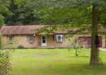 Foreclosed Home in Leetonia 44431 42405 APPLES WAY CT - Property ID: 70128189