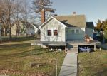 Foreclosed Home in Bellmore 11710 404 GARDEN ST - Property ID: 70128198