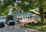 Foreclosed Home in North Babylon 11703 30 CANTERBURY LN - Property ID: 70128202