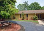 Foreclosed Home in Stuart 34994 1133 NW PINE LAKE DR - Property ID: 70128218