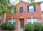 Foreclosed Home in Katy 77449 20919 TORRENCE FALLS CT - Property ID: 70128251