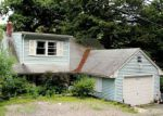 Foreclosed Home in Ringwood 7456 151 SKYLINE LAKE DR - Property ID: 70128273