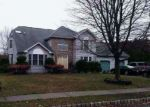Foreclosed Home in Wayne 7470 77 CAROL PL - Property ID: 70128274