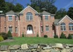 Foreclosed Home in Ringwood 7456 29 CRESCENT DR - Property ID: 70128277