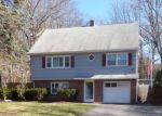 Foreclosed Home in Ringwood 7456 32 WILDWOOD TER - Property ID: 70128278