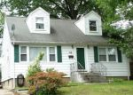 Foreclosed Home in Wayne 7470 45 CLAREMONT TER - Property ID: 70128279