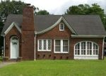 Foreclosed Home in Ahoskie 27910 416 NORTH ST W - Property ID: 70128286