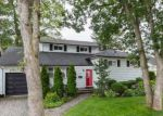 Foreclosed Home in Massapequa Park 11762 218 WILLOW ST - Property ID: 70128293