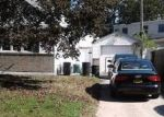 Foreclosed Home in Wantagh 11793 889 PARK DR - Property ID: 70128294