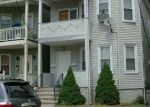 Foreclosed Home in Clifton 7014 322 RUTHERFORD BLVD - Property ID: 70128304