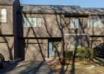 Foreclosed Home in Ipswich 1938 401 COLONIAL DR UNIT 31 - Property ID: 70128311