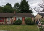 Foreclosed Home in Lakewood 98499 4404 PACIFIC ST SW - Property ID: 70128353