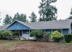Foreclosed Home in Lakewood 98499 11603 WOODBINE LN SW - Property ID: 70128354