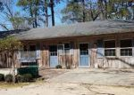 Foreclosed Home in La Grange 28551 3903 BROTHERS RD - Property ID: 70128379