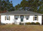 Foreclosed Home in Southport 28461 1921 RAEFORD RD - Property ID: 70128382