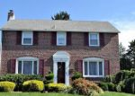 Foreclosed Home in Springfield 19064 521 CLAREMONT RD - Property ID: 70128395