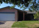 Foreclosed Home in Modesto 95356 1537 WAKEBRIDGE DR - Property ID: 70128462