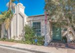 Foreclosed Home in Newport Beach 92663 222 VIA KORON - Property ID: 70128473