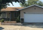 Foreclosed Home in Suisun City 94585 1214 MICHAEL CT - Property ID: 70128475