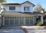 Foreclosed Home in Trabuco Canyon 92679 28996 CANYON VISTA DR - Property ID: 70128546