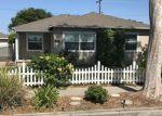 Foreclosed Home in Fullerton 92833 316 N WANDA DR - Property ID: 70128547