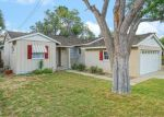Foreclosed Home in Reseda 91335 7263 DARBY AVE - Property ID: 70128549