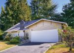 Foreclosed Home in Kent 98032 3545 S 262ND ST - Property ID: 70128569