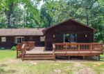 Foreclosed Home in Burr Hill 22433 29353 LONG LN - Property ID: 70128577