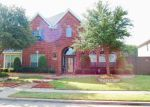 Foreclosed Home in Frisco 75035 11775 HARRISBURG DR - Property ID: 70128587