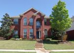 Foreclosed Home in Allen 75002 1517 YORKSHIRE DR - Property ID: 70128588