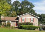 Foreclosed Home in Duluth 30097 1731 MITZI CT - Property ID: 70128592