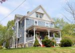 Foreclosed Home in New Castle 16105 323 NORWOOD AVE - Property ID: 70128606