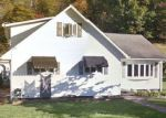 Foreclosed Home in Ellwood City 16117 834 GARFIELD DR - Property ID: 70128607
