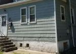 Foreclosed Home in Westfield 7090 612 RIPLEY PL - Property ID: 70128617
