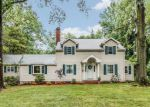 Foreclosed Home in Scotch Plains 7076 1955 PARKWOOD DR - Property ID: 70128620