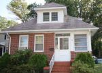 Foreclosed Home in Union 7083 30 CONCORD PL - Property ID: 70128623