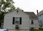 Foreclosed Home in Roselle 7203 626 PROSPER AVE - Property ID: 70128637