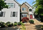 Foreclosed Home in Hopewell Junction 12533 38 WHITES CORNER LN - Property ID: 70128650