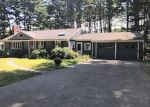 Foreclosed Home in Hingham 2043 6 FARM HILLS LN - Property ID: 70128662