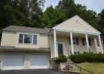 Foreclosed Home in Sparta 7871 10 CARDINAL DR - Property ID: 70128663