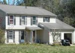 Foreclosed Home in Great Mills 20634 20270 MICHELLE DR - Property ID: 70128664