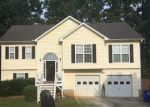 Foreclosed Home in Temple 30179 127 VILLA ROSA RDG - Property ID: 70128673