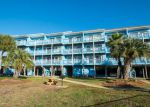 Foreclosed Home in Santa Rosa Beach 32459 145 BEACHFRONT TRL UNIT 206A - Property ID: 70128688