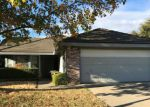 Foreclosed Home in Galt 95632 846 CEDAR CANYON CIR - Property ID: 70128698