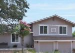 Foreclosed Home in Morgan Hill 95037 2135 GREENWOOD AVE - Property ID: 70128704